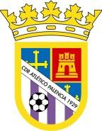 Club Deportivo Atletico Palencia 1929