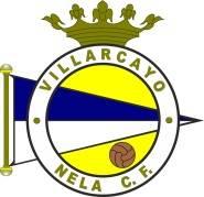 Villarcayo Nela Club de Fútbol
