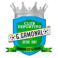 Club Deportivo Groggys Gamonal