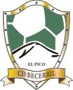 Club Deportivo Becerril