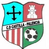 Club Deportivo Castilla Palencia