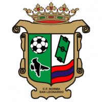 Norma San Leonardo Club de Fútbol