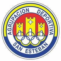 Club Deportivo San Esteban de Gormaz