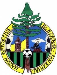 Club Deportivo El Espinar San Rafael