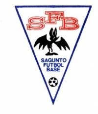 Fútbol Base Sagunto