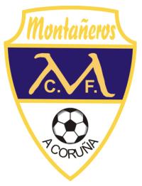 Atlético Coruña Montañeros Club de Fútbol