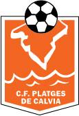 Club de Fútbol Platges de Calviá