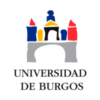 Club Deportivo Universidad de Burgos