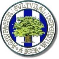 Asociación Cultural Deportiva A Seca