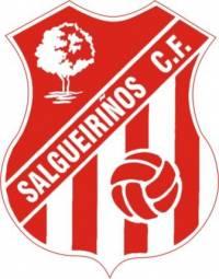 Salgueiriños Club de Fútbol