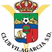 Vilagarcia Sociedad Deportiva