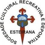 Esteirana Sociedad Deportiva