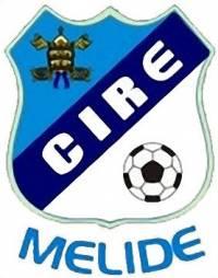 Club de Fútbol Cire Melide