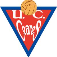 Unión Club de Ceares