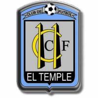 Once Caballeros Club de Fútbol