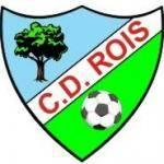 Club Deportivo Rois