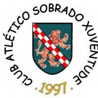 Atlético Sobrado Xuventude