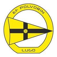 Escola de Fútbol Polvorín