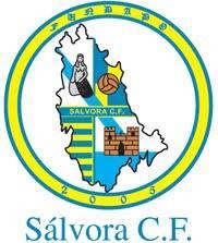 Sálvora Club de Fútbol