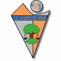 Escuela Deportiva Xuventude Oroso