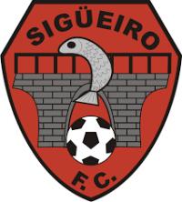 Sigüeiro Fútbol Club
