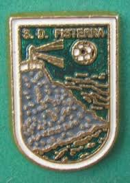 Fisterra Sociedad Deportiva