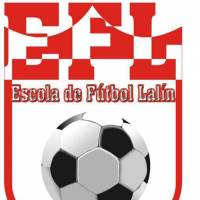 Escola de Fútbol Lalín
