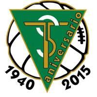 San Tirso Sociedad Deportiva