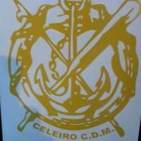 Celeiro Club del Mar