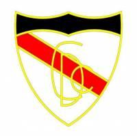 Club Deportivo Ciudad