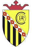 Club Deportivo Peña Azagresa