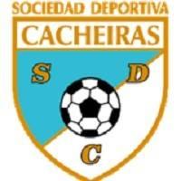 Cacheiras Sociedad Deportiva