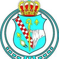 Meira Fútbol Club