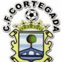 Cortegada Club de Fútbol