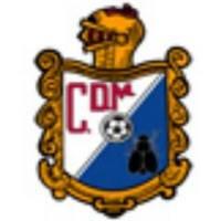 Club Deportivo Mosconia