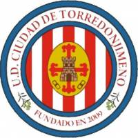 Ciudad de Torredonjimeno Club Deportivo