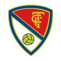 Terrassa Fútbol Club