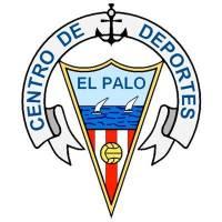 Centro de Deportes El Palo