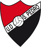 Unión Deportiva San Pedro