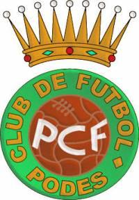 Podes Club de Fútbol