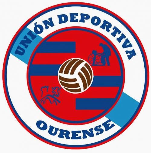 Unión Deportiva Ourense