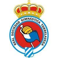 Real Sociedad Gimnástica