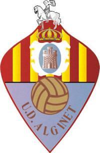 Unión Deportiva Alginet