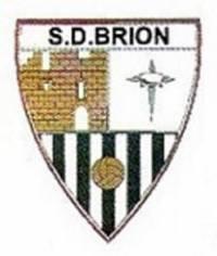 Brión Sociedad Deportiva