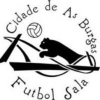 Cidade das Burgas Fútbol Sala