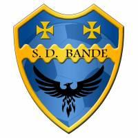 Bande Sociedad Deportiva