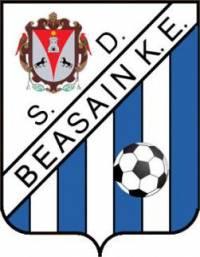 Beasain Sociedad Deportiva