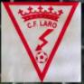 Laro Club de Fútbol