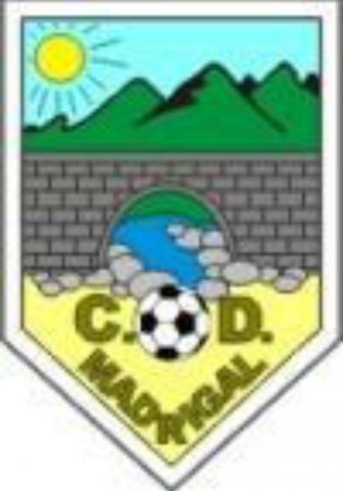 Club Deportivo Madrigal