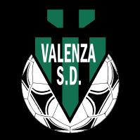 Valenzá Sociedad Deportiva